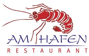 """Restaurant """"Krabbe am Hafen"""""""